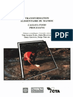 Colloque ORSTOM TRANSFORMATION ALIMENTAIRE DU MANIOC - 1995.pdf