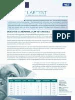 1531319979Infovet_Desafios_da_Hematologia_Veterinaria.pdf