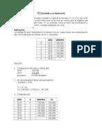 YC Calculada y su Aplicación.doc