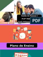 gestão 1.pdf
