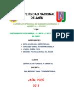 MDL-CERTIFICACIÓN-EXPONER
