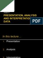 presentationanalysisandinterpretationofdata-140724104415-phpapp02