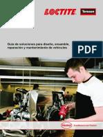Catalogo automotriz 2011.pdf