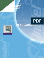 Catalogo Reguladores