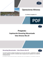 Metodo Explotación_V2.pdf