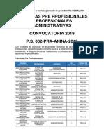 BA-002-PRA-ANINA-2019