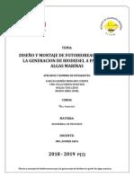 proyecto1er parcial.pdf
