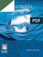 Caravela.pdf