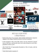 Retail PPT - Final - Copy