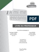232364259-A-Mi-Me-Encanta-2de-Espagnol-Livre-de-l-Eleve-Nouvelle-Edition-2010.pdf