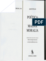 s-02.pdf