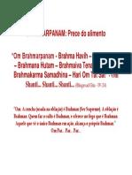 BRAHMARPANAM.docx