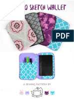 sketch-wallet-sewing-pattern.pdf