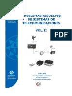 Problemas-resueltos-de-sistemas-de-telecomunicacion-Vol-II-pdf.pdf
