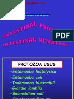 46724_prak Blok 11,Prot Usus & Nemat Usus 2005 (Lenovo's Conflicted Copy 2015-06
