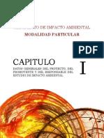 BUNGAROSMIA.pdf