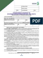 estapedectomia-estapedotomia