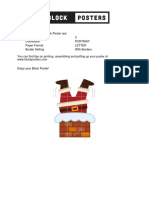 blockposter-154029.pdf