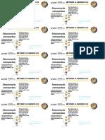 A8_CCN1.pdf