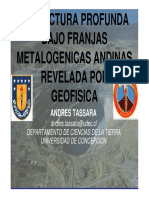 Estructura profunda bajo franjas metalogenicas andinas Tassara  2011.pdf
