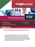 2 Procedimientos auditoria.pdf