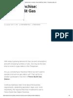 (2018) How to Franchise_ Petron Bulilit Gas Station - PinoyMoneyTalk.com.pdf