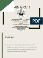 PPT SKIN GRAFT.pptx