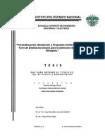 tesis torre de destilacion.pdf