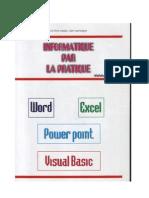 vb_pdf