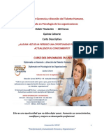 . Educar Emociones 3 a 6 Años.pdf
