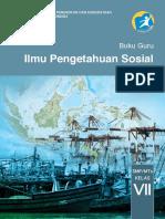 Kelas_07_SMP_IPS_Guru.pdf