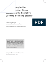 Dialnet-ACriticalApplicationOfSecuritizationTheory-5569613.pdf
