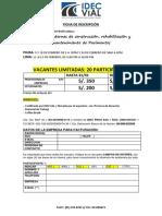 Ficha Inscripcion Tecnicas Pavimentos
