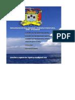 cuadro_necesidades_2012_inversion_04_01_2012 (1)