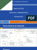 1.1_Sistemas_y_Modelos