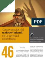 373-386-1-PB.pdf