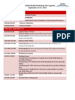 1. 2014 APRU Global Health Workshop Agenda (2)