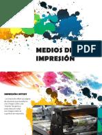 catalogo2-.pdf