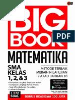 {SB} Big Book Matematika SMA Ke - Tim BBM.pdf