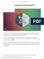 Tutorial de Joomla para Principiantes2.pdf