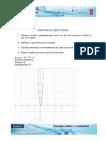 funciones_operaciones