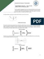 MATERIAL DIDACTICO SEMANA 4( LAS LENTES) FISICA-II-BT.pdf