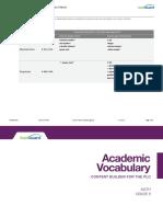 academic vocab math gr 08  1
