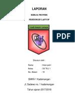 PENDINGIN LAPTOP 3.docx