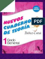 Nuevos Cuadernos de Teoría 1 Elemental-1_1842
