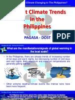 4f7565e804fdc2_PAGASA.pdf