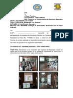 informe sena.docx