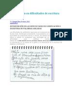 Intervención en dificultades de escritura de palabras.docx