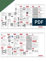 5b2c968ea6f80.pdf