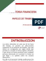 SEMANA - PAPELES TRABAJO8.pptx